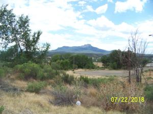 1900 Block Freedom Rd, ., Trinidad, CO 81082