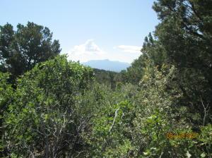 Fishers Peak Ranch, B2, Trinidad, CO 81082
