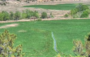 Thorne Ranch, Gardner, CO 81040