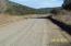 unassigned County Road 67.7, Trinidad, CO 81082