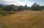6412 Elk Park Rd, Trinidad, CO 81082