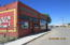 1004-1006 E Main St, Trinidad, CO 81082