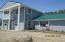 12010 Garfield Ave, Trinidad, CO 81082
