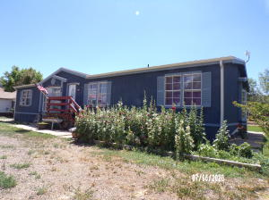 306-312 N Wooten Ave, Aguilar, CO 81020