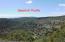 Ponderosa Hills Phase II, 120-121, Trinidad, CO 81082