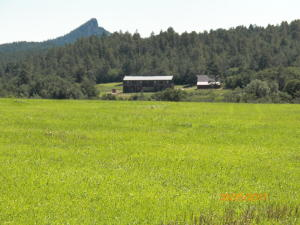 21845 County Rd 54.2, Aguilar, CO 81020