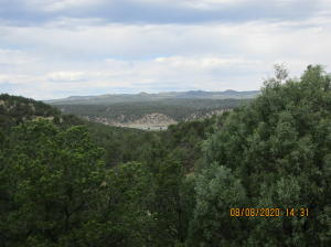 32051 Oso Canyon Rd, Trinidad, CO 81082