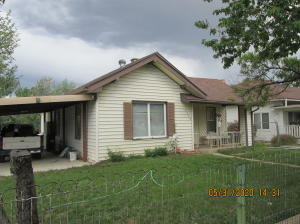 1113 Grant Ave, Trinidad, CO 81082