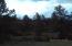 Rancho La Garita, 179, Trinidad, CO 81082