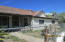 1023 Camillus St, Trinidad, CO 81082