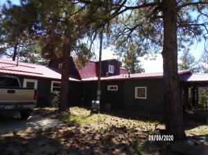 19401 County Rd 30.1, Weston, CO 81091