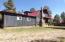 19401 County Rd 30.1, Weston, CO 81091