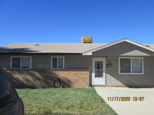 607 S Indiana Ave, Trinidad, CO 81082