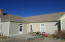 112 E 2ND St, Trinidad, CO 81082