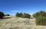 Rancho Verde Tract 96, Trinidad, CO 81082