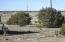 Power poles run thru property