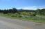 Grey Creek Road, Lot 21, Trinidad, CO 81082