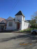 220 S Animas St, Trinidad, CO 81082