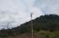10100 County Rd 69.3, Trinidad, CO 81082