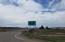 Access to I-25
