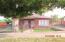 408 North Ave, Trinidad, CO 81082