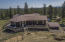 14502 County Rd 31.9, Weston, CO 81091