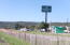 unassigned I-25 Exit 11, Trinidad, CO 81082