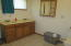 11 H Spruce St, Cokedale, CO 81082