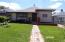 611 E Second St, Trinidad, CO 81082