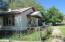 520 W Baca St, Trinidad, CO 81082