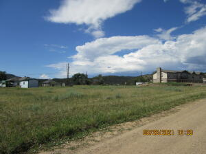 Balsam S Lakeview Blk 14- Lts 1-3, Aguilar, CO 81020