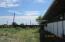 1810-1814 N Linden Ave, Trinidad, CO 81082