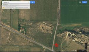 3.19 Acres Teasdale, Loa, UT 84747