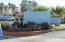 Plantation Drive & Sunbrook DR, St George, UT 84770