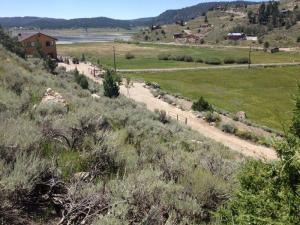 259 N Scenic Dr, BDE 41, Panguitch, UT 84759