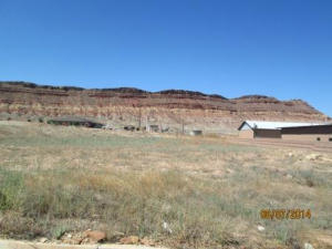 LOT 2 Wheeler Way, Hurricane, UT 84737
