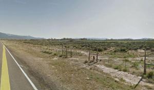 11.65 Acre Minersville Hwy near Midvalley, Enoch, UT 84721