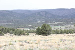 20 Acres 11900 W, Cedar City, UT 84721