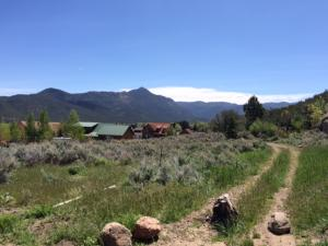 197 S 580 W, Pine Valley, UT 84781
