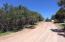 590 S Oakridge Dr., Pine Valley, UT 84781