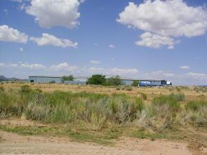 850 North (1.4 Acres), 2, Cedar City, UT 84721