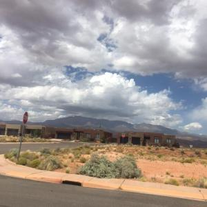 3180 South, Hurricane, UT 84737
