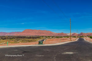 Desert Heights DR, 22, Santa Clara, UT 84765