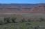 160 Acres, Virgin, UT 84779