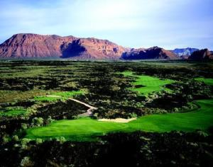 Chaco West @ Entrada, 11, St George, UT 84770