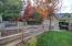 250 LE GRANDE, Santa Clara, UT 84765
