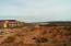 Plantation Drive & Canyon View Drive PA-3, St George, UT 84770