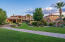 2860 S 20 E, Washington, UT 84780