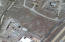7.486 Acre Diamond K RD, Richfield, UT 84701