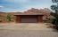 250 Valley View, Springdale, UT 84767
